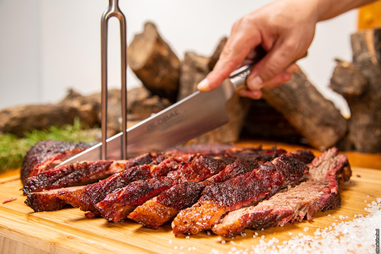 צילום בשר שף